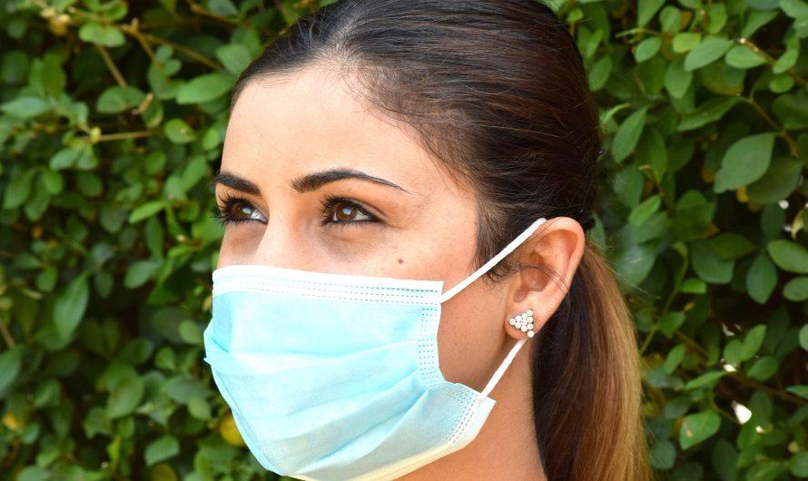 Koronatartunta Sievissä – Rokotukset jatkuvat – Ohjeita turvalliseen vapun viettoon