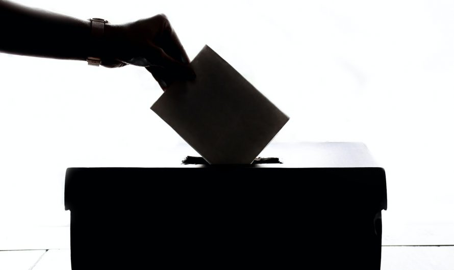 Päivitetty kuntavaalien ehdokaslista