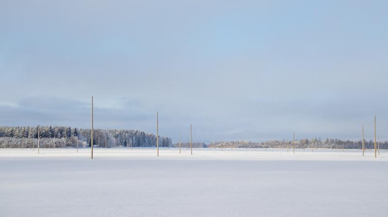 Reisjärven Suviseurat järjestetään verkossa ja radiossa